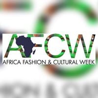 Africa Fashion and Cultural Week