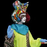 FutureClowns Inaugural Address