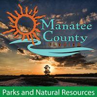 Manatee County Parks Natural Resources Bradenton Fl