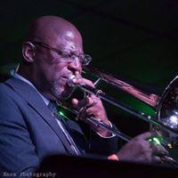 SoireeSunday Mitch Butler Quartet