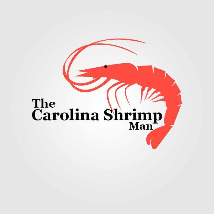 Fresh Shrimp March 2018