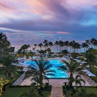 SFGA Westin Punta Cana Resort on January 28-February 3 2018