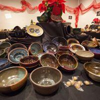 Loving Bowls Fundraiser