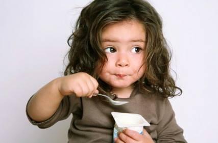 Cum recunosc c m confrunt cu o alergie alimentar