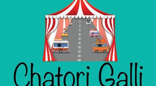 Chatori Galli 2k19