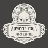 Advayta Yoga Next Level