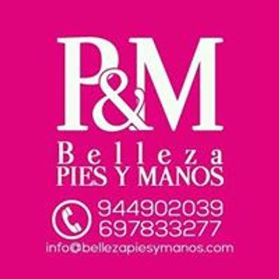 Magnetic Nail Bilbao P&M