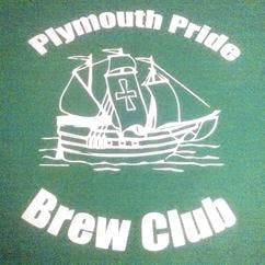 Plymouth pride homebrew club at blueprint brewing co harleysville plymouth pride homebrew club malvernweather Choice Image