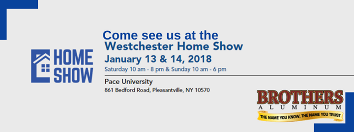 facebook live q a at the westchester home show valley stream
