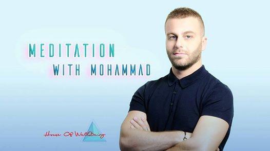 Heart Transformation Activation