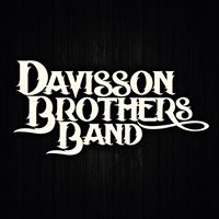Davisson Brothers Band  Taste of Clarksburg