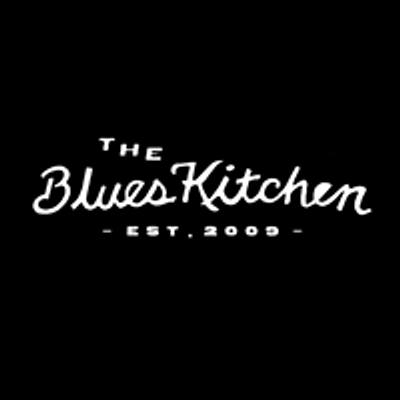 The Blues Kitchen - Camden