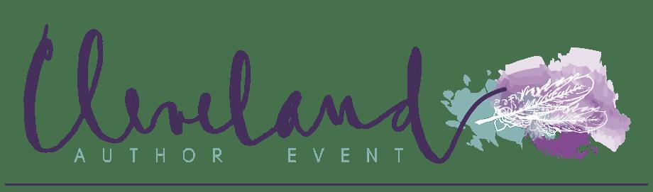 Cleveland Author Event 2018
