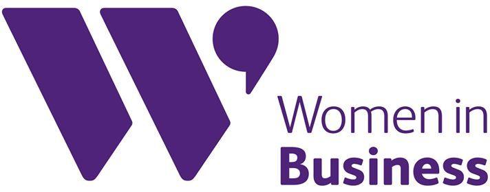 WIB Business Insight - Digitalisation of Tax