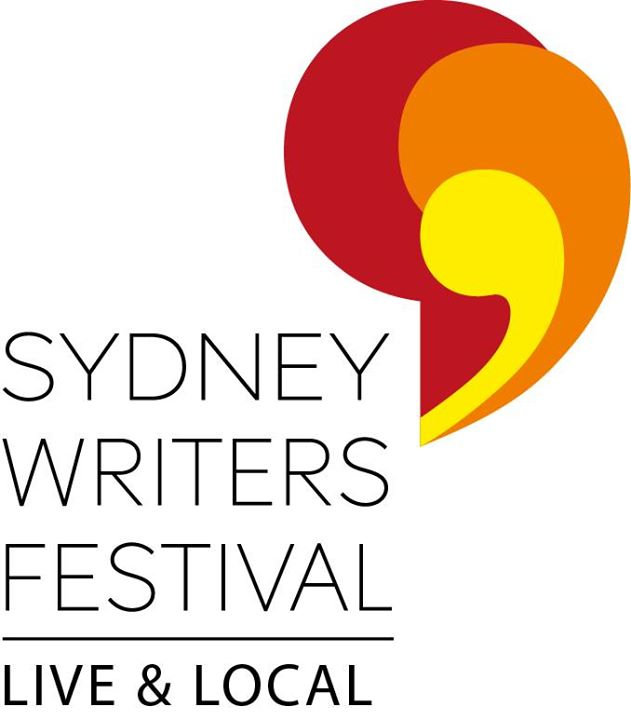 Sydney Writers Festival Live and Local