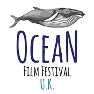 Ocean Film Festival UK
