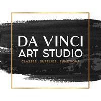New Art Studio Enrolments