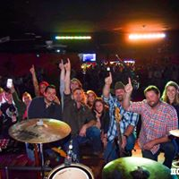Granger Smith Post Show Party With Bootless