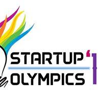 Start Up Olympics