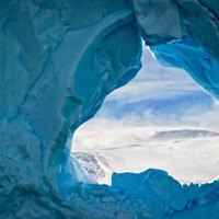 Expeditions From Iceland to the Gobi Desert