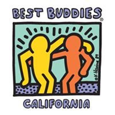 Best Buddies California