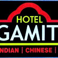 Hotel Sangamithra Inauguration