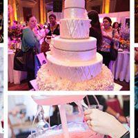 Wedding Salon - Destination Weddings &amp Honeymoons Showcase