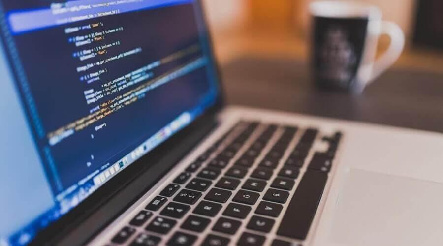Singapore Blockchain Developer Training