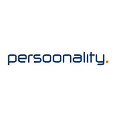 Persoonality Payroll Regio Noord- en Zuid Holland