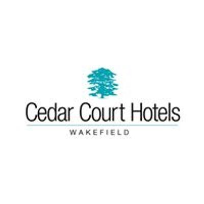 Clarion Cedar Court Hotel Wakefield