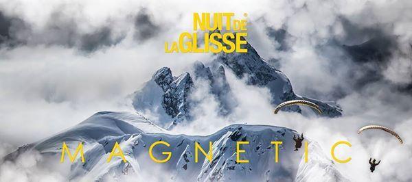 Magnetic  lesund Norway