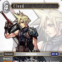 Final Fantasy Opus 4 Pre-release Party - Newcastle