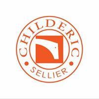 Childeric UK