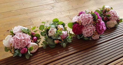 tydenn intenzivn floristick kurz
