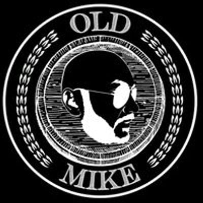 Old Mike Pub