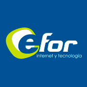 EFOR Internet y Tecnología