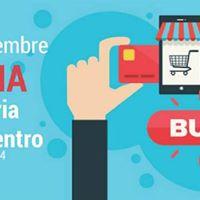 Ecommerce opportunit o problema - Bologna