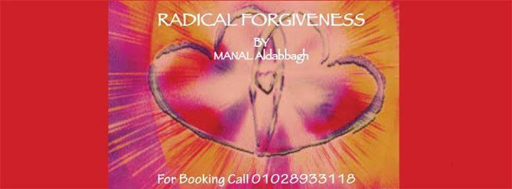 Radical Forgiveness in Tagamo3
