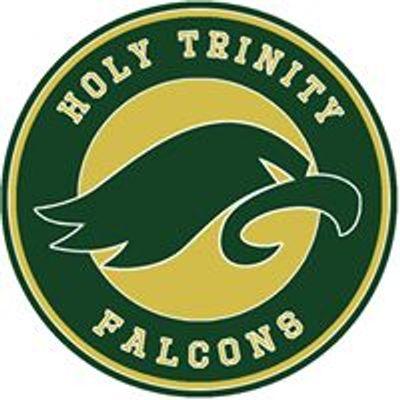 Holy Trinity Catholic Secondary School - Cornwall