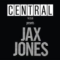 Jax Jones live at Central the Club