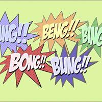 Bang Beng Bing Bong Bung