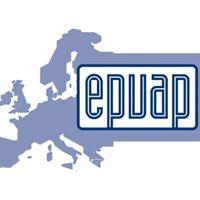 European Pressure Ulcer Advisory Panel - EPUAP