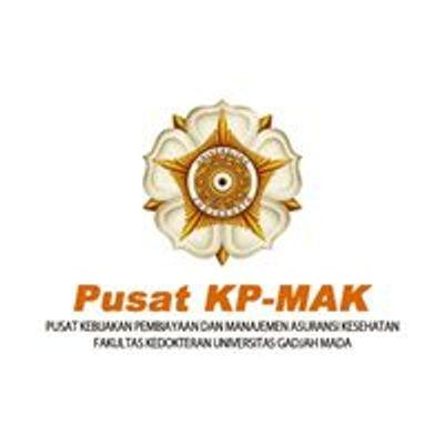 Pusat KPMAK FK UGM