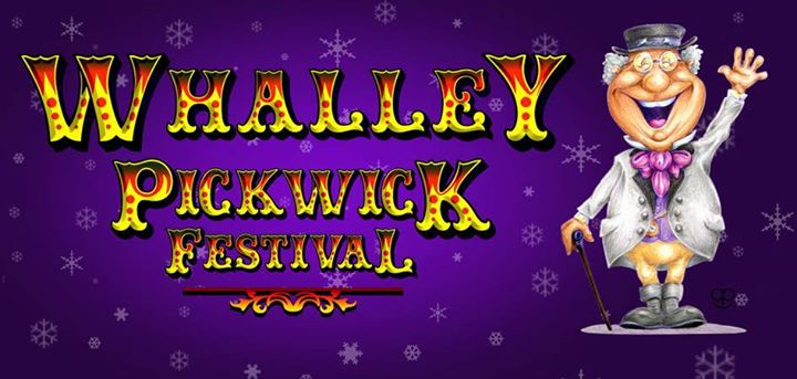 Whalley Pickwick 2017