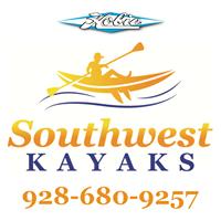 Southwest Kayaks