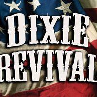 Dixie Revival