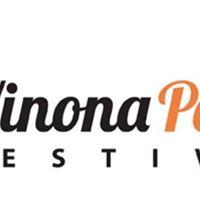 50th Anniversary Winona Peach Festival