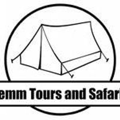 Nemm Tours and Safaris
