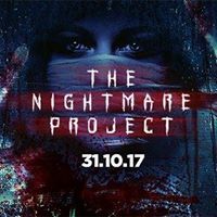 The Nightmare Project Sheffield