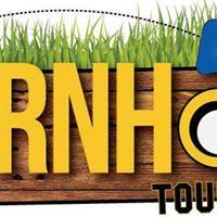 Riverdale Softball Cornhole Tournament
